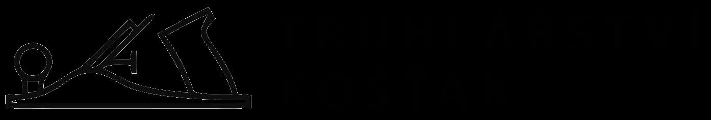 Truhlářství Košťák